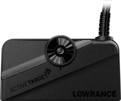 Lowrance ActiveTarget™ samostatná sonda sonaru