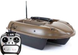 Zavážacia loďka SPORTS M2 - zasobník 4kg