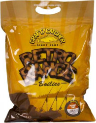 Boilies Crafty Catcher Retro Range 20mm / 2,5kg