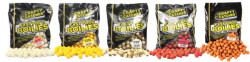 Boilies Crafty Catcher Fast Food 15mm/500g