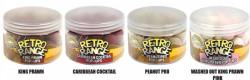 Boilies pop up Crafty Catcher Retro Range 15mm / 60g