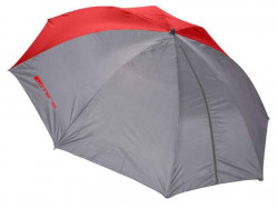 Dáždnik Winner Method Feeder Nubrolly Comfort 2-5m
