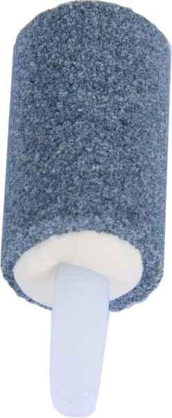 Okysličovač vody na AA Batterie alebo USB 6ks, M70