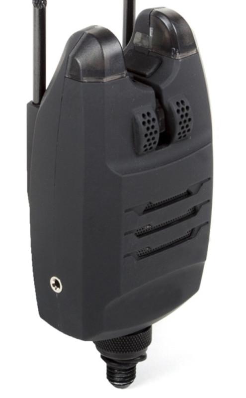 Signalizátory s príposluchom LuXlite