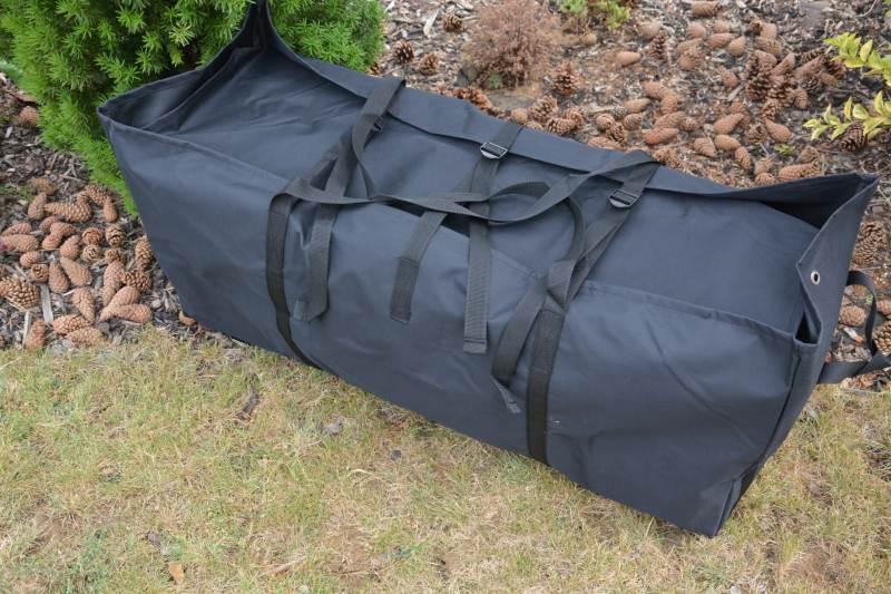 Univerzálna prepravná taška na čln 110x50x40cm
