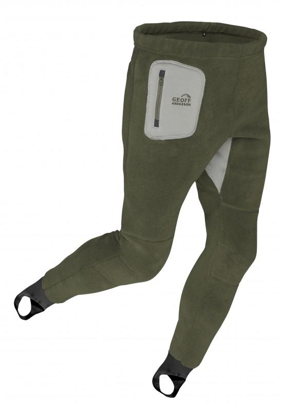 fb681145ea616 ... Thermal 2 PRO 200 SET - Geoff Anderson. 1. Termo oblečenie je dokonalá  ochrana proti chladu vyrobená z krátko rezaný flísu ktorý odpudzuje
